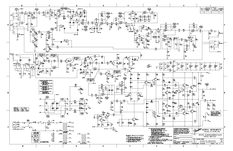reverb png amplifiers head combo drawings fender fender frontman rh guitarelectric eu frontman 15g manual fender frontman 15g manual pdf