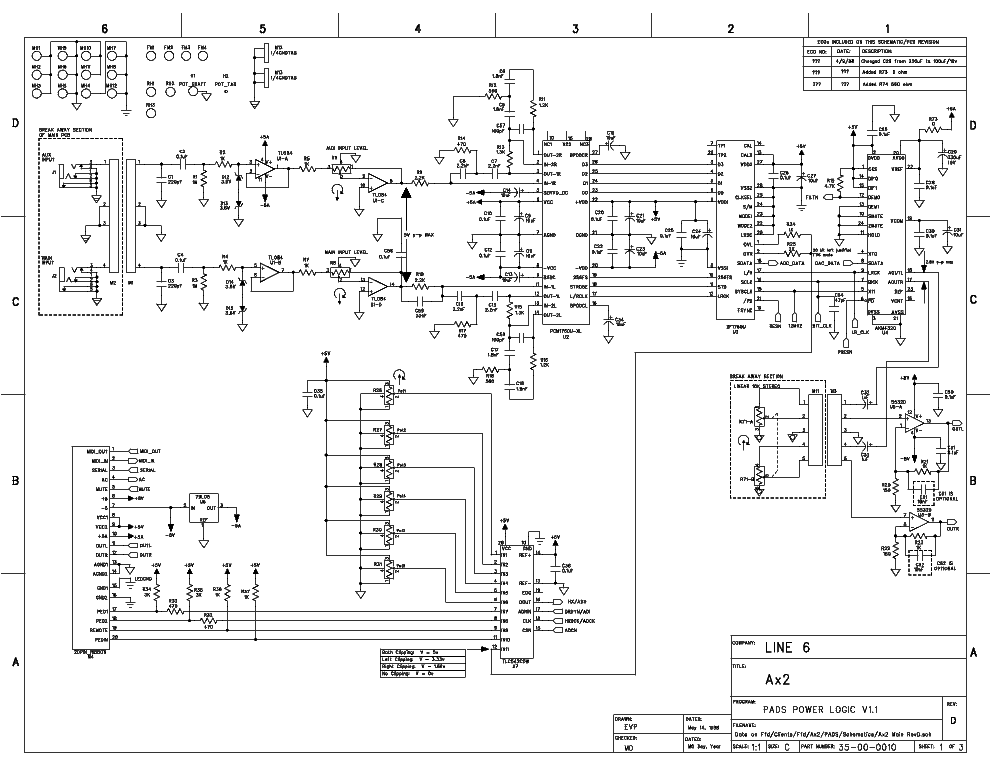 Line 6 Ax2 jackson guitar wiring schematics jackson soloist wiring diagram  at gsmportal.co