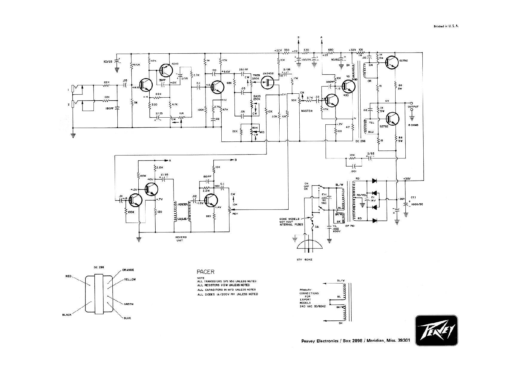 Electric Guitar Hsh Wiring Diagram In Addition Gibson Les Paul Likewise Link 4 Peaveypacer Etykieta Stan Dobry Mimo 20 Lat