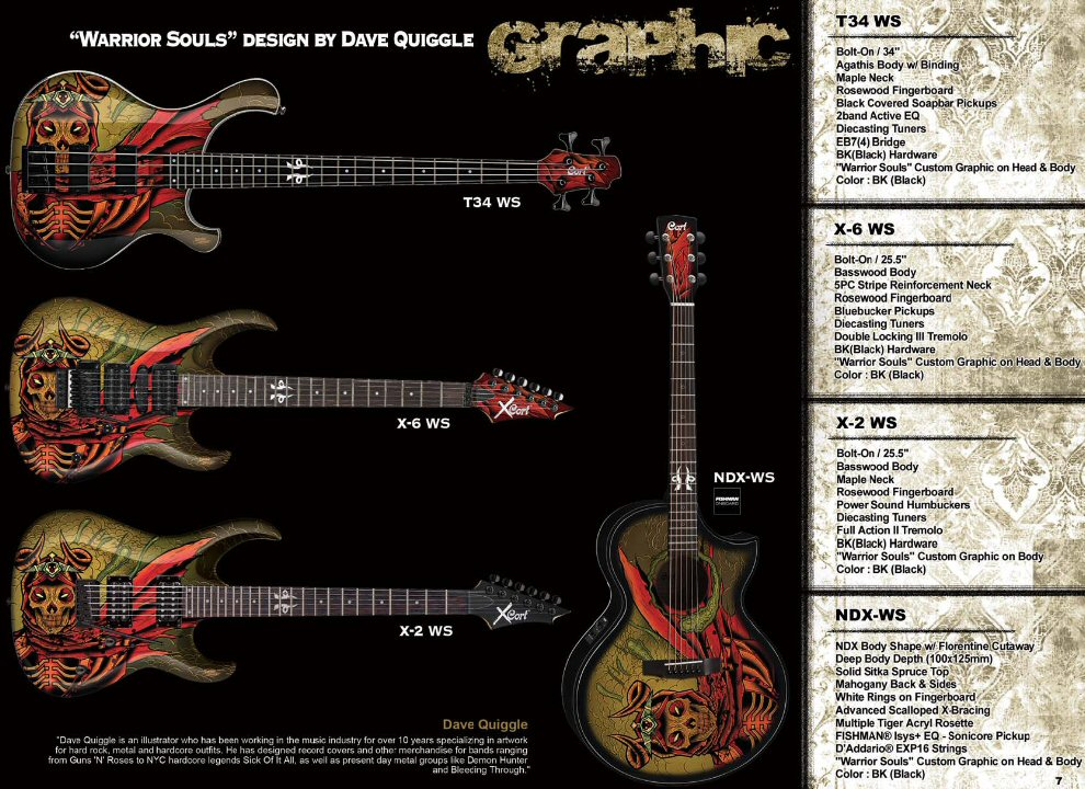 schemat /Galeria/Cort X2_and_X6_WS_CORT_guitars.jpg