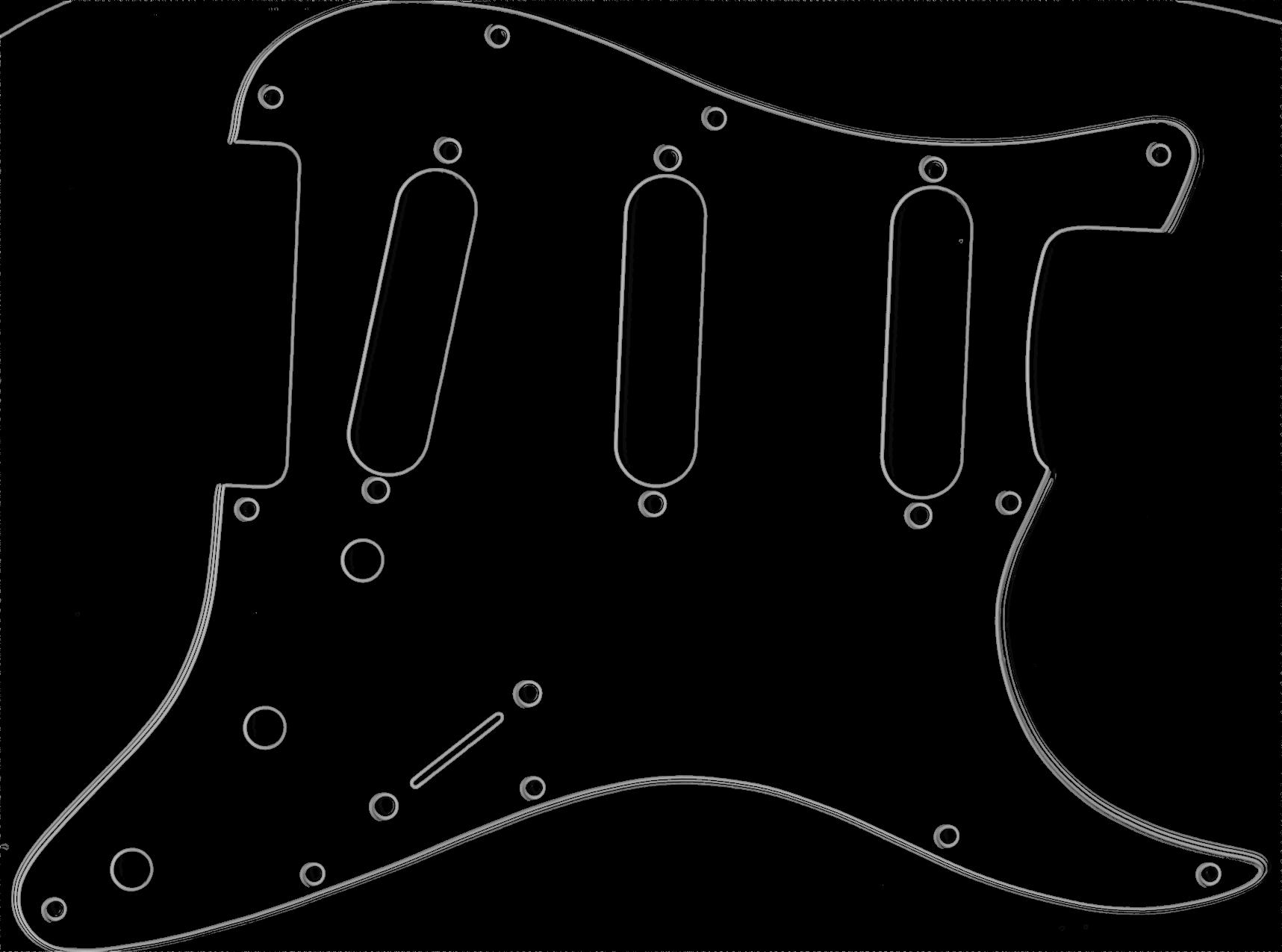 schemat /Galeria/Fender Stratocaster_wzor_pokrywy.png