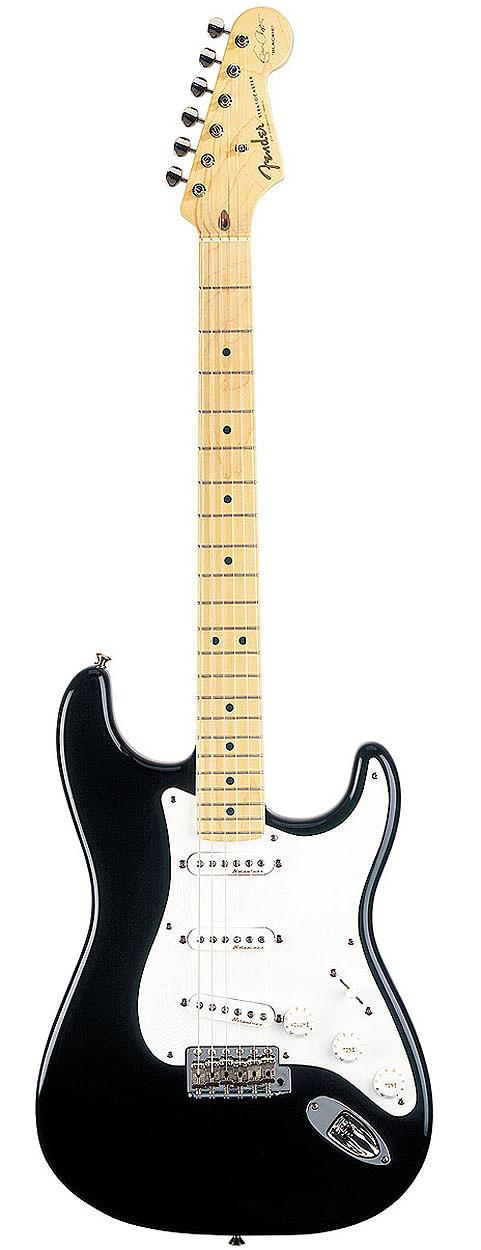 schemat /Galeria/Fender2 0117602_xl.jpg