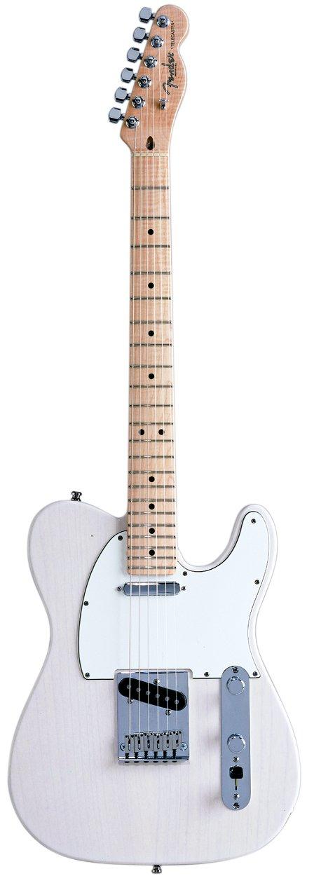 schemat /Galeria/Fender2 0156402_xl.jpg