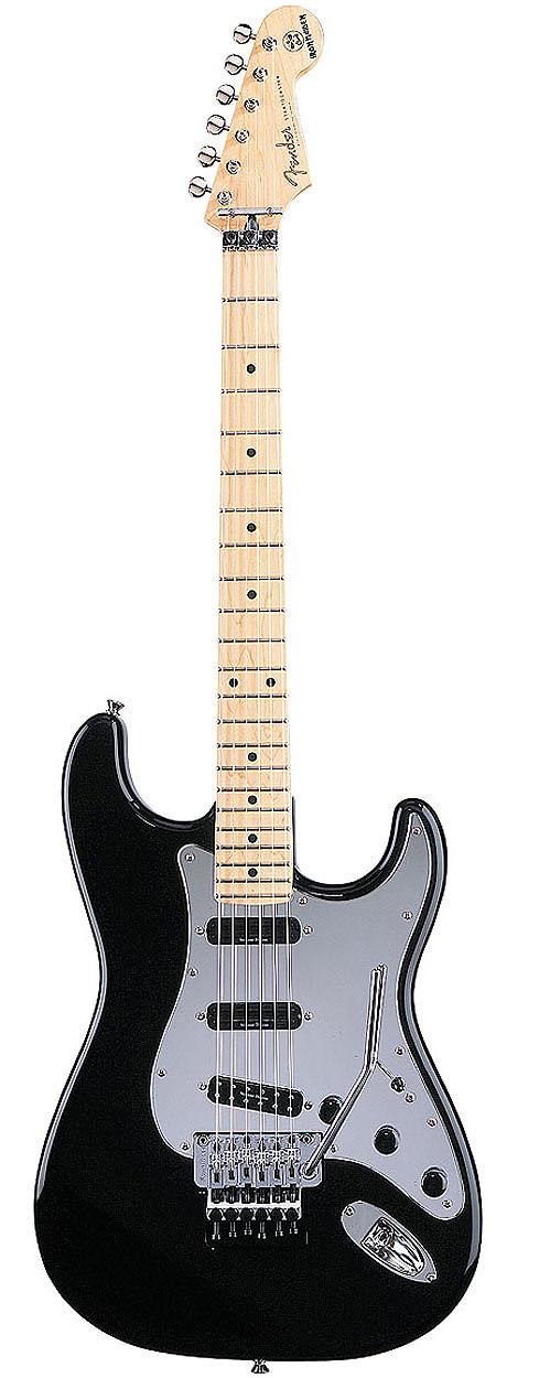 schemat /Galeria/Fender2 0252502_xl.jpg