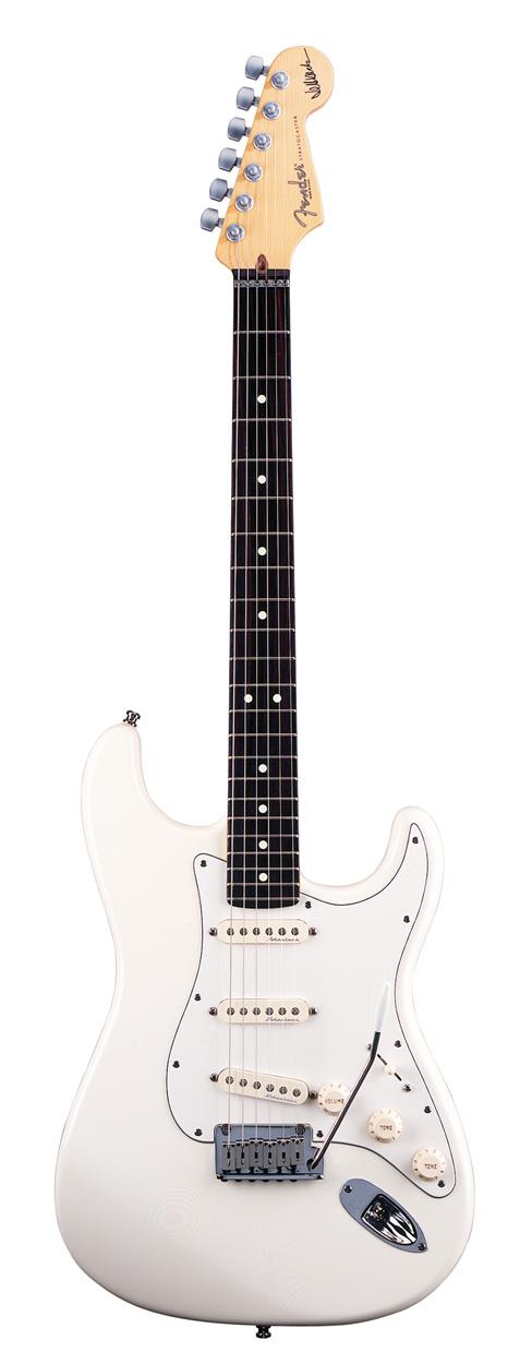 schemat /Galeria/Fender2 jeffbeck.jpg
