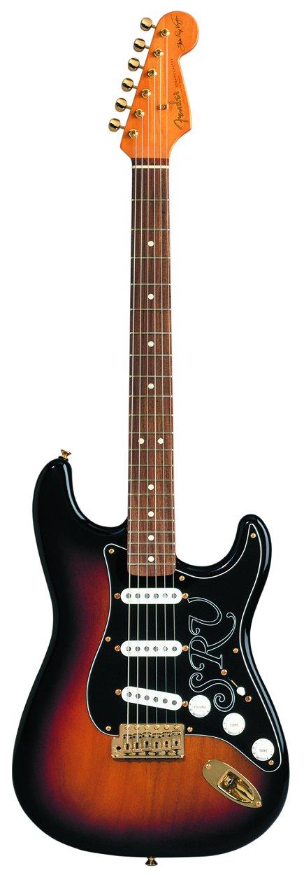 schemat /Galeria/Fender2 srvaughan.jpg