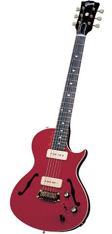 schemat /Galeria/Gibson BluesHawk-gt.jpg