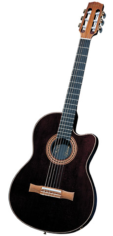 schemat /Galeria/Gibson ce-guitar.jpg
