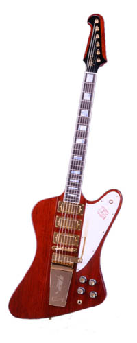 schemat /Galeria/Gibson dsf7.jpg