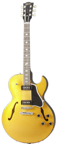 schemat /Galeria/Gibson es137pbg.jpg