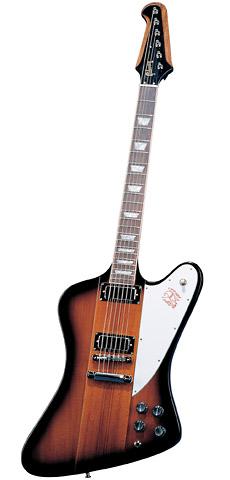 schemat /Galeria/Gibson fire-guitar.jpg