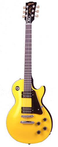schemat /Galeria/Gibson lpsmetallicyellow.jpg