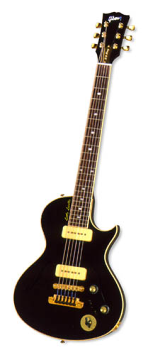 schemat /Galeria/Gibson lucille.jpg