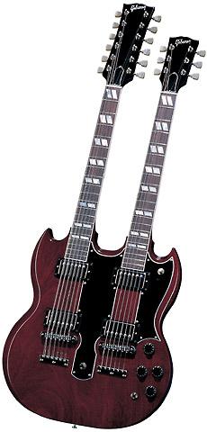 schemat /Galeria/Gibson podwojna.jpg