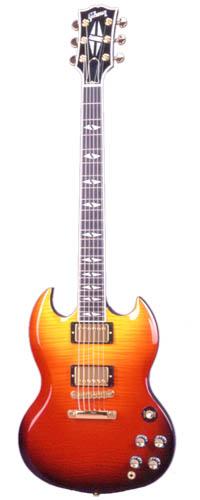 schemat /Galeria/Gibson sgsupremeNUburst.jpg