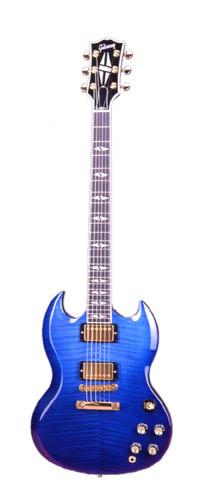schemat /Galeria/Gibson sgsupremeNUburstblue.jpg
