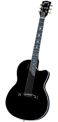 schemat /Galeria/Gibson sst-guitar.jpg