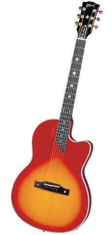 schemat /Galeria/Gibson sst-guitarhs.jpg