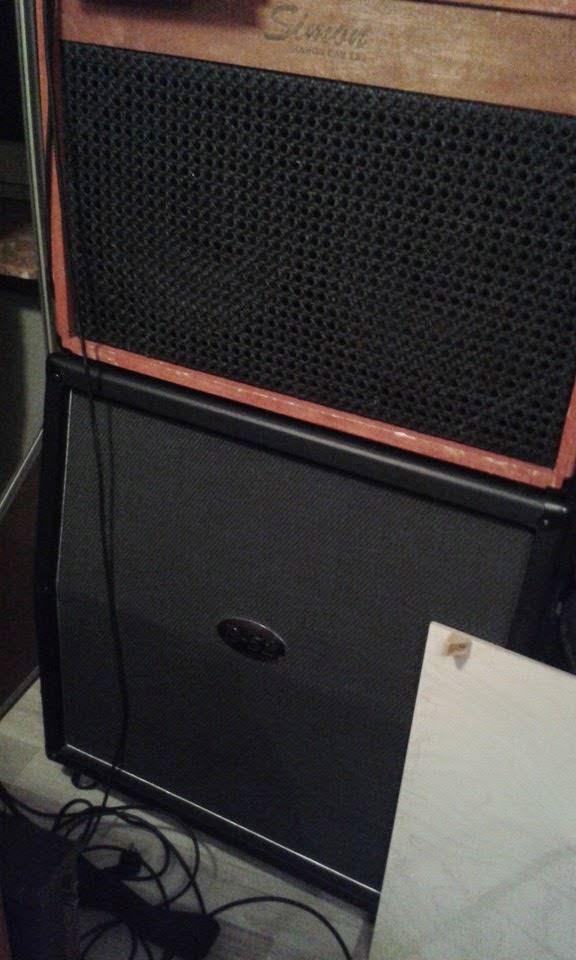 schemat /Galeria/GuitarFail b52-1.jpg