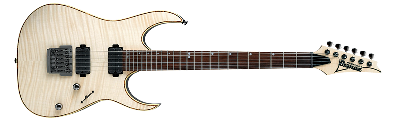 schemat /Galeria/Ibanez2016 img L rg721fm ntf.png