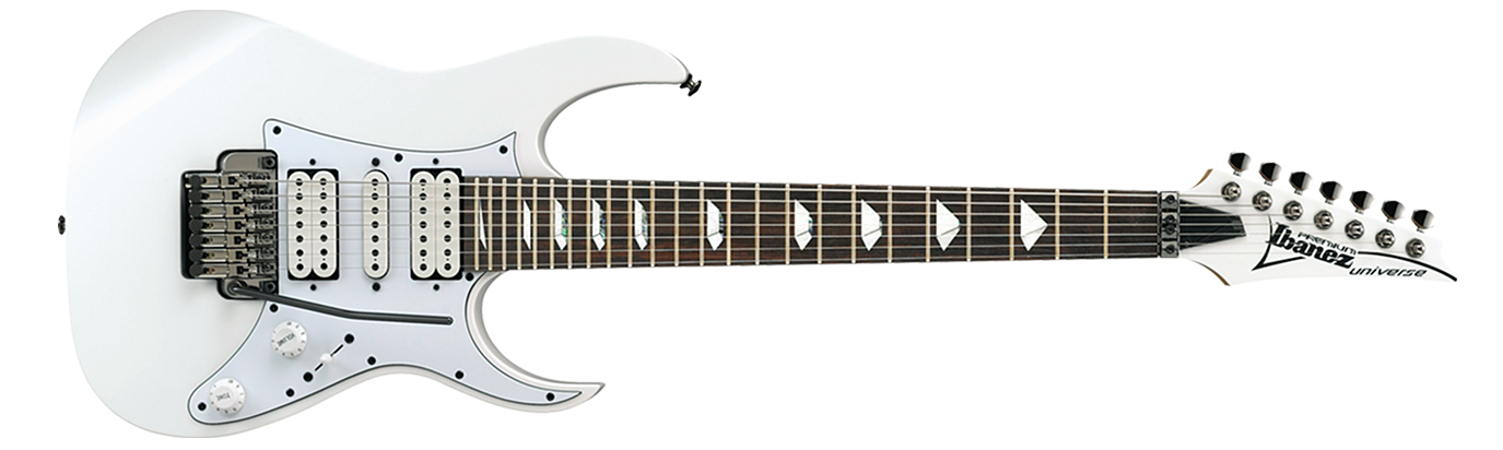 schemat /Galeria/Ibanez2016 img L uv71p wh.png