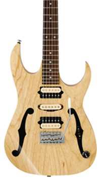 schemat /Galeria/Ibanez2016 img pgm80p.png