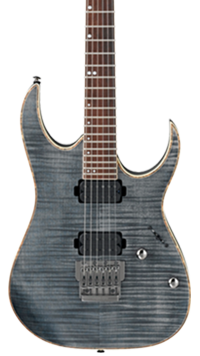 schemat /Galeria/Ibanez2016 img rg721fw.png