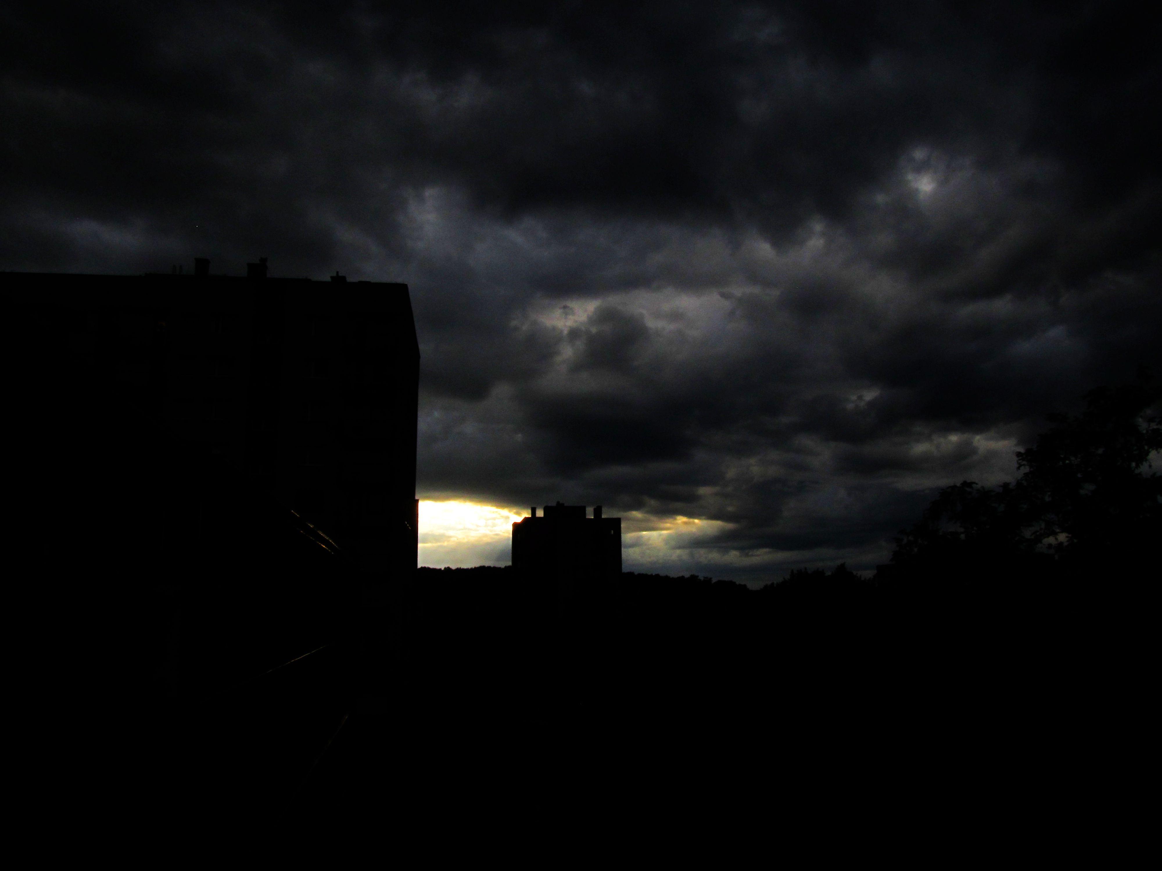 schemat /Galeria/Inspirations chmury.jpg