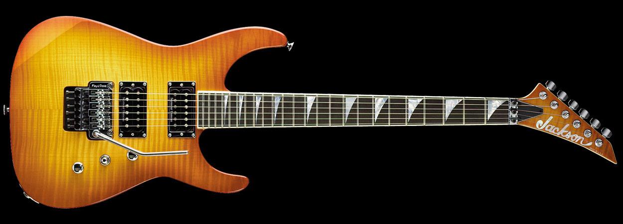 ibanez phil collen guitar wiring schematics ibanez guitar