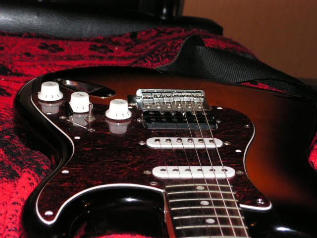 obrazek /Galeria/MojaGitara Jak potroic wartosc gitary.jpg
