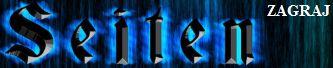 schemat /Galeria/logos seiten.jpg