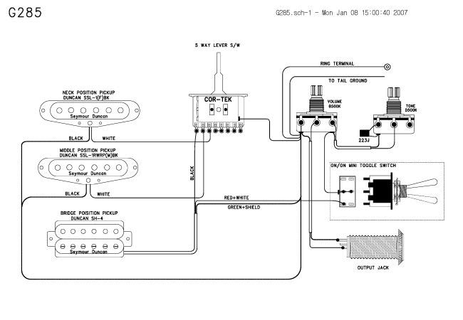 schemat /Przystawki2/Cort G285_lvb_04.jpg