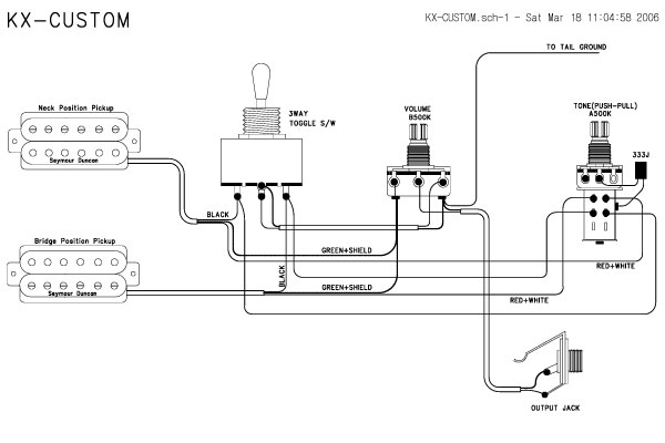 schemat /Przystawki2/Cort KX-Custom.jpg