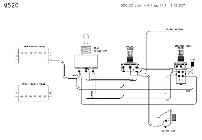 guitar wiring drawings switching system cort m520 tab 04 2 pict schemes drawings schematics