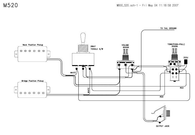 schemat /Przystawki2/Cort m520_tab_04.jpg