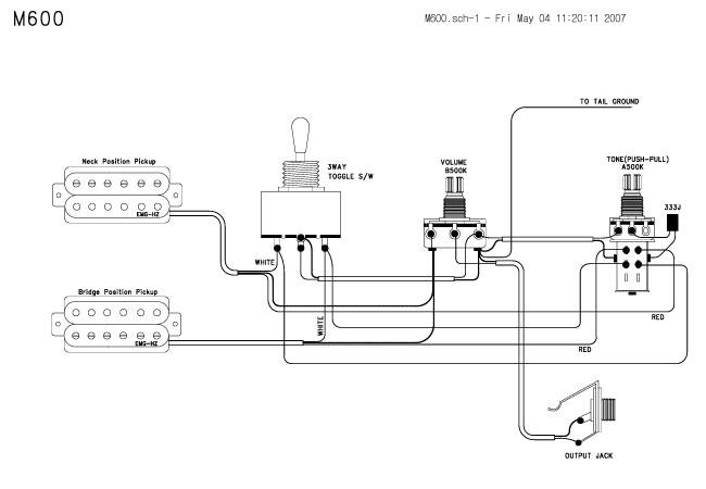 schemat /Przystawki2/Cort m600_avd_041.jpg