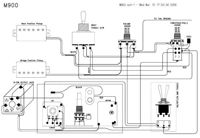 schemat /Przystawki2/Cort m900_lvb_04.jpg