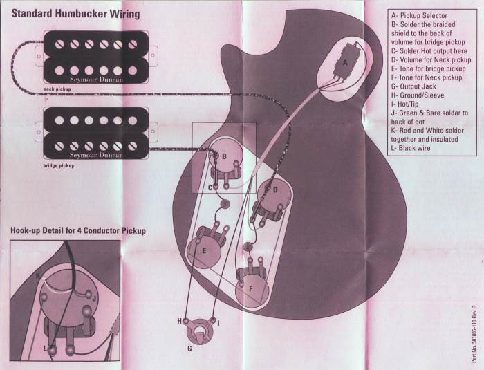 standardowy uklad 2xhb pict guitar wiring drawings switching picture przystawki2 gibson duncan standardowy uklad 2xhb jpg