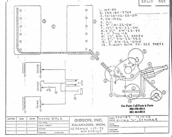 epiphone nighthawk wiring diagram wiring diagrams and schematics gibson 3 pickup wiring diagram diagrams and schematics