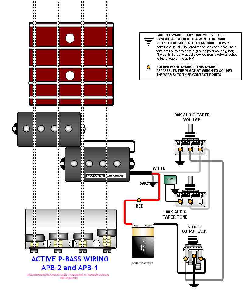 Bass Guitar Speaker Wiring Diagram Free For You Peavey Schematics Get Image About P Yamaha