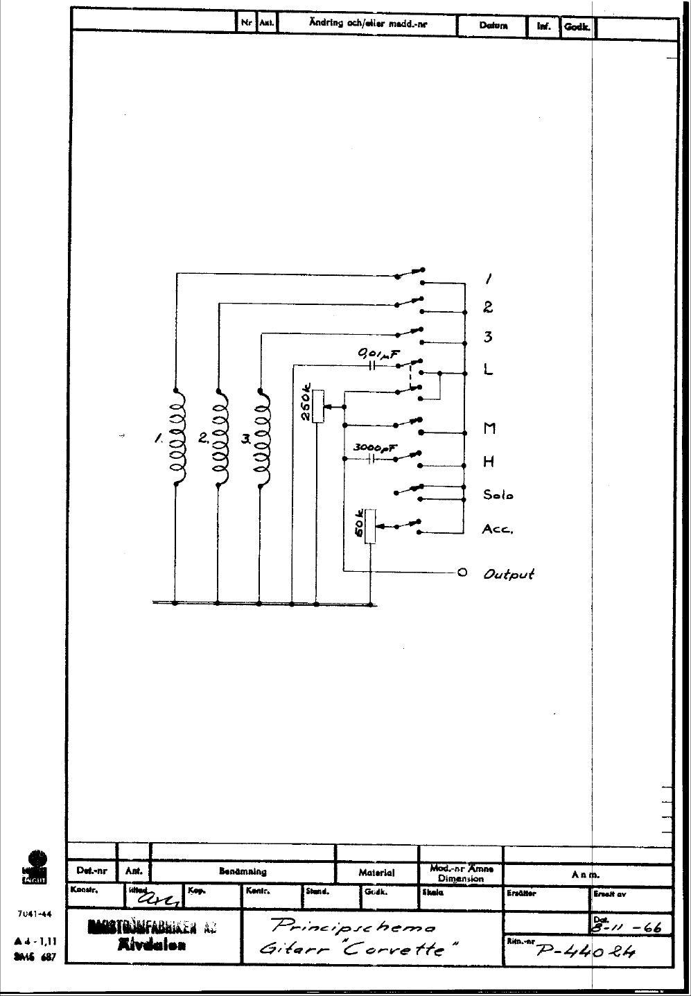 schemat /Przystawki2/Hagstrom Corvette-1966.jpg