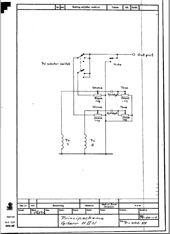 schemat /Przystawki2/Hagstrom H-IIN-1974.jpg