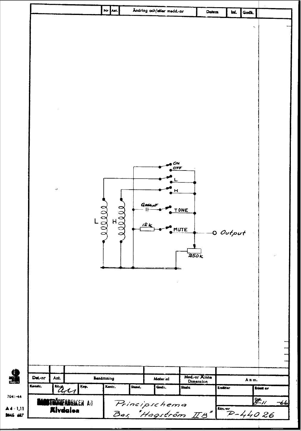 schemat /Przystawki2/Hagstrom HagstromIIB-1966.jpg