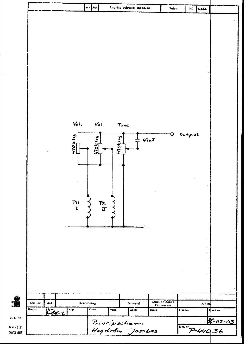 schemat /Przystawki2/Hagstrom Jazzbass-1976.jpg