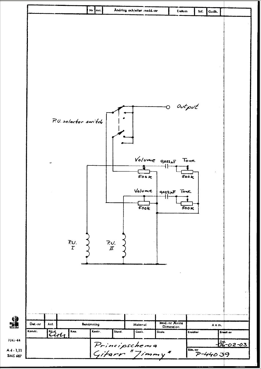 schemat /Przystawki2/Hagstrom Jimmy-1976.jpg