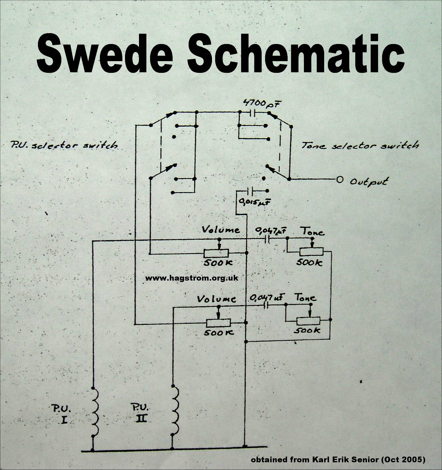 guitar wiring drawings switching system hagstrom swede2 pict rh guitarelectric eu Wiring Diagram Symbols Simple Wiring Diagrams
