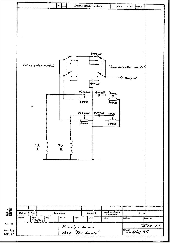 schemat /Przystawki2/Hagstrom SwedeBass-1976.jpg