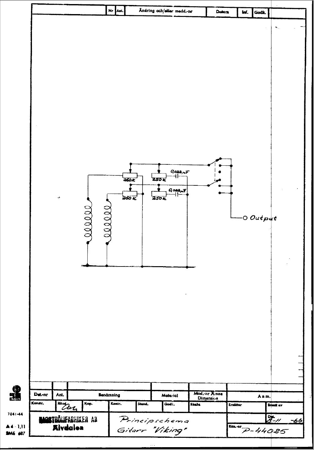 hagstrom wiring diagrams guitar wiring diagrams humbucker images guitar wiring drawings switching system hagstrom viking pict picture przystawki2 hagstrom viking 1966 jpg humbucker wiring diagram images