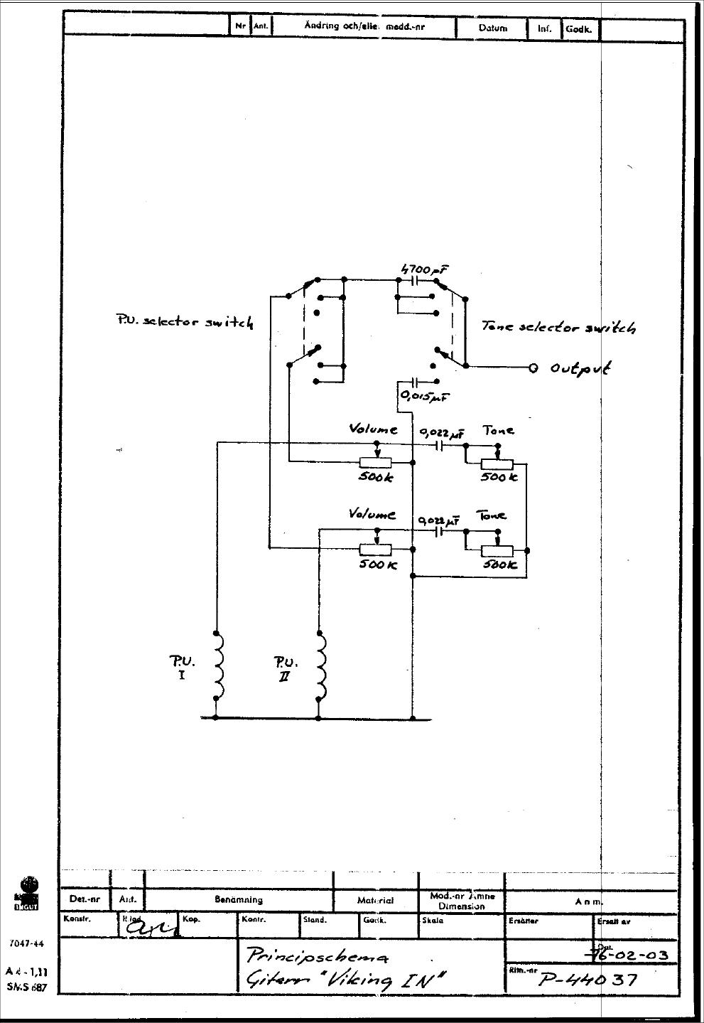 schemat /Przystawki2/Hagstrom Viking1N-1976.jpg