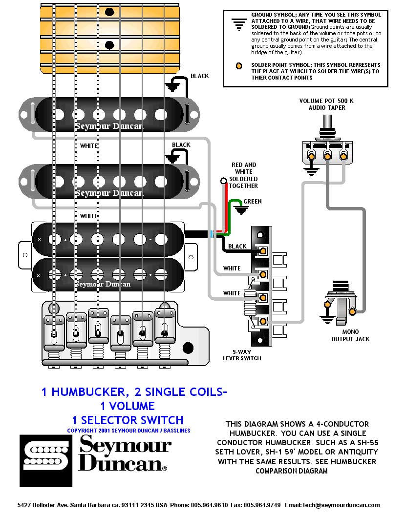 Read Online Bc Rich Wiring Diagrams on single phase motor wiring diagrams, tele wiring diagrams, 12 volt 4 pin relay wiring diagrams,